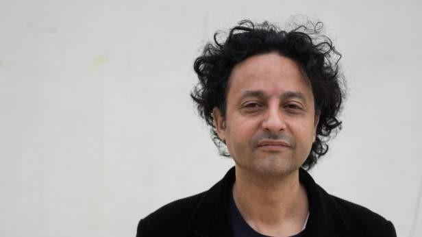 Interview avec Hicham Houdaïfa : La crise écologique vue par des journalistes