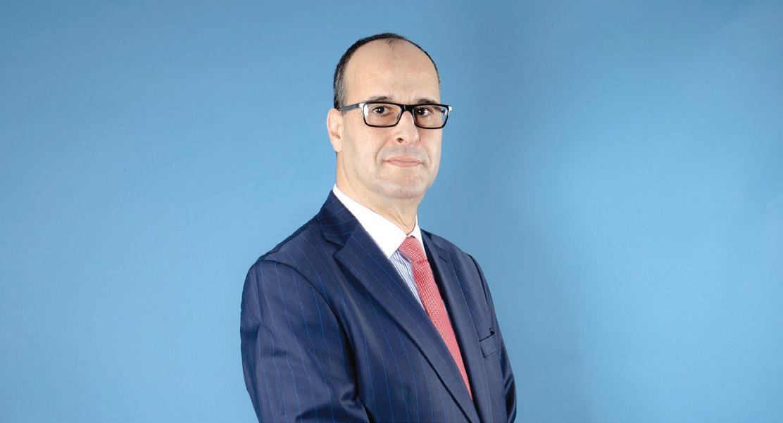 Interview avec Pr Khalid CHEGRAOUI : Le nouvel Exécutif devra se baser sur une évaluation par la preuve et l'évidence