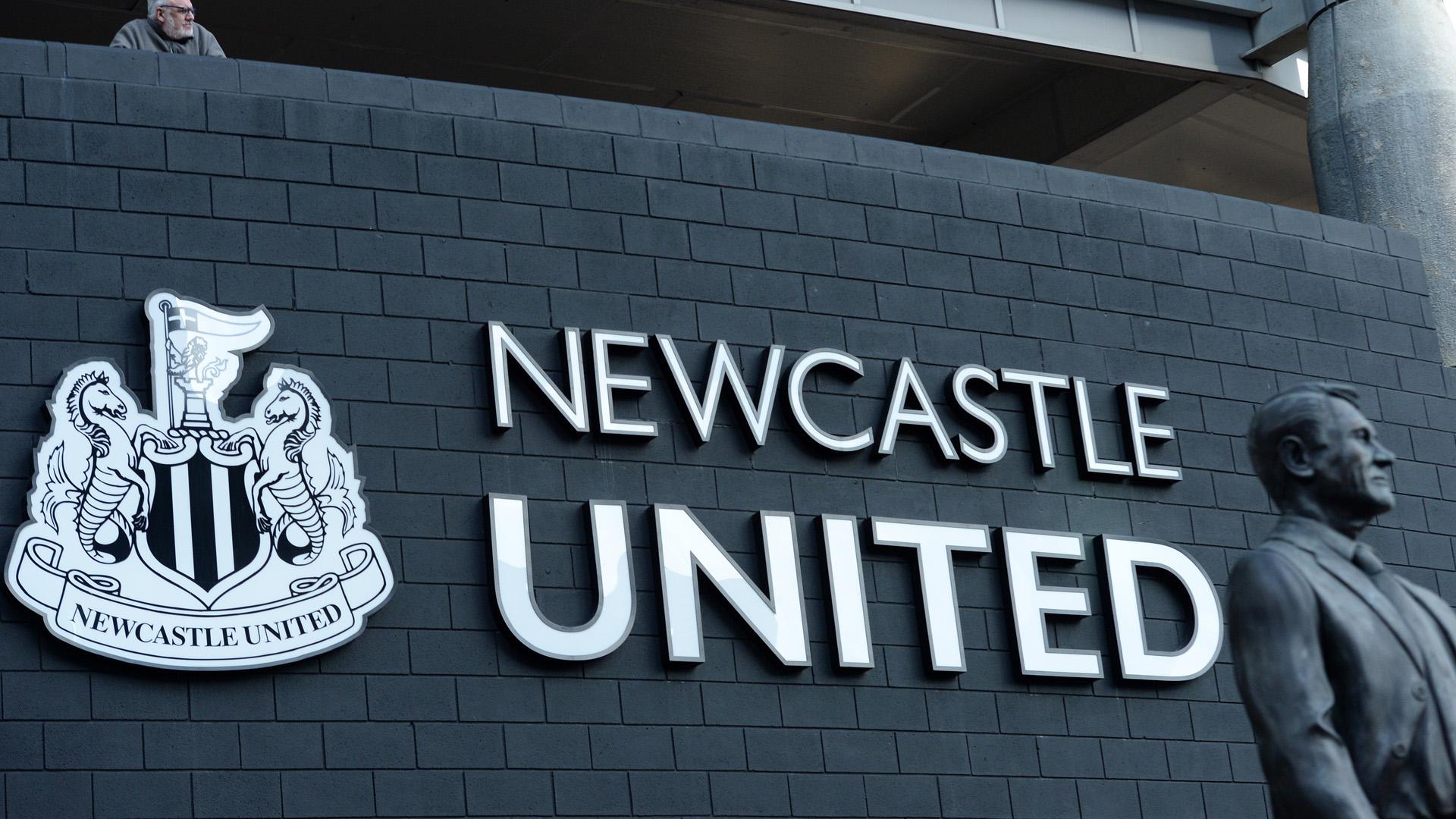 Premier League : Les Saoudiens débarquent à Newcastle United !