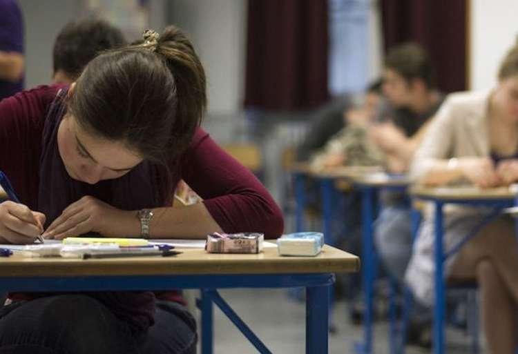 Classes préparatoires 2021-2022: le ministère donne aux élèves une seconde chance d'inscription