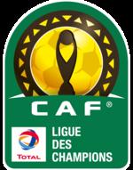 Ligue des champions de la CAF: Programme du 2ème tour préliminaire