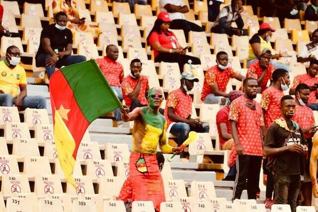 Eliminatoires Mondial 2022 / Mozambique-Cameroun : Les Camerounais contraints de rallier tardivement Tanger à cause de la Covid-19
