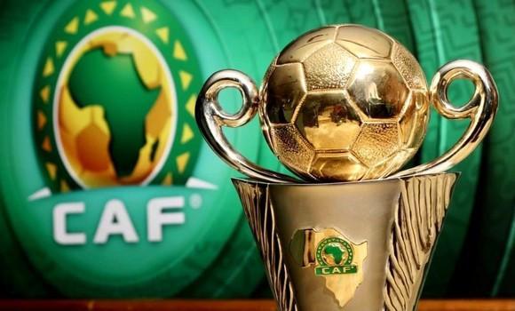 Coupe de la CAF : La JSK arrivera ce mercredi à Casablanca à bord d'un vol commercial tunisien