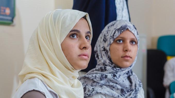 ONU/Maroc : Appel à « réinventer l'avenir des filles » dans le pays