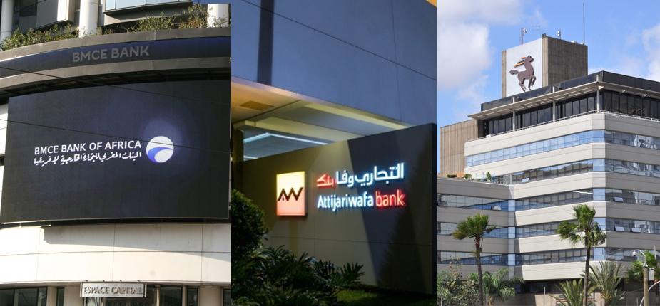 Fitch Ratings : Après détérioration, les banques marocaines se relèvent