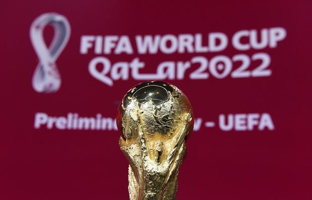 Bilan de la fenêtre FIFA octobre -Afrique- Mondial 2022 : La Tunisie, l'Egypte et l'Algérie en pôle-position. Le Cameroun, la Côte d'Ivoire, le Nigeria, l'Afrique du Sud et le Ghana en difficultés
