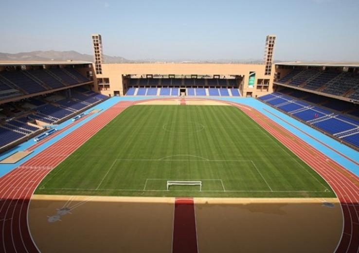 Ligue des champions : Le club libérien ''LPRC Oilers'' reçoit le Raja à Marrakech au lieu de Rabat