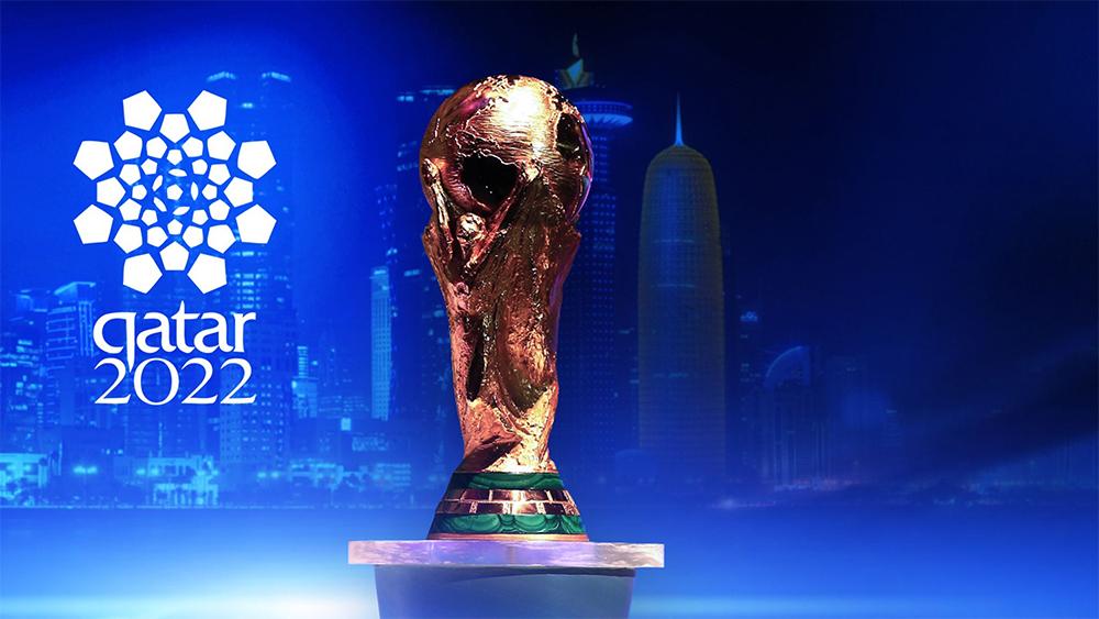 Qualificatif Mondial 2022 / AMSUD : 5 matches au programme dans la nuit de ce jeudi à vendredi