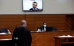 Justice : Plus de 2.800 procès à distance en deux mois