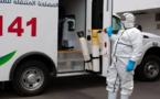 Compteur coronavirus : Avec 27 décès en 24H, le Maroc dépasse le seuil de 1000 décès depuis le début de la pandémie