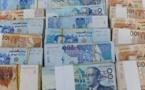 Oxfam : En dépit  de la pandémie, les milliardaires nord-africains sont plus riches