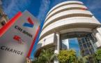Transactions frauduleuses : La CIH Bank remboursera ses clients