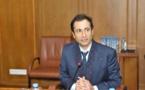 La BERD mobilise 300 millions d'Euros au profit des EPP marocaines