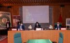 Artisanat : Sept conventions pour promouvoir le secteur