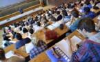 Le retard de l'Allemagne dans le traitement des visas inquiète les étudiants marocains.