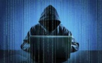 Cybersécurité en entreprise : la CGEM publie un guide de bonnes pratiques