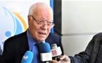 Tanger Med Talks : Zoom sur les nouvelles opportunités de l'export