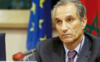 Le Maroc et la Pologne envisagent de renforcer la coopération économique
