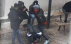 La consule du Maroc à Rennes dénonce la stigmatisation des migrants marocains en France