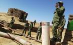 Résolution du Conseil de Sécurité : Désappointé, le «Polisario» menace de recourir à l'action armée