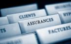 Assurances: Hausse du résultat net de 5,2% en 2019