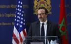 Le Secrétaire d'Etat adjoint américain aux Affaires du Proche-Orient se rendra au Maroc