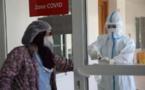 Compteur coronavirus : 1.291 nouveaux cas confirmés 1.409 guérisons en 24 heures