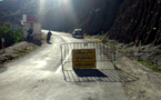 Fermeture des routes:Les professionnels du transport touristique font appel au ministre de l'Intérieur