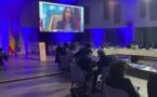Tourisme : Le Maroc participe à la 113ème Session du Conseil Exécutif de l'OMT