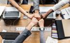 Emploi : L'axe Casa-Rabat demeure le plus attractif pour les employés