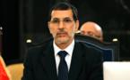 Incohérence des actions gouvernementales : El Otmani tente de mettre de l'ordre avec une circulaire