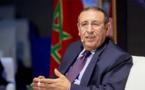 Une diplomatie post Covid reconfigurée : analyse de Youssef Amrani, Ambassadeur du Maroc en Afrique du Sud