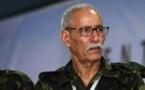 Officiel : Après un long attentisme, la justice espagnole convoque Brahim Ghali