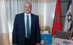 Maroc-Israël : David Govrin quitte le Maroc pour quelques jours