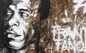 Le message de Fanon aux intellectuels : « Chaque génération doit, dans une relative opacité, découvrir sa mission, la remplir ou la trahir »