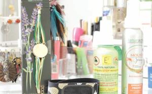 Huiles essentielles, répulsifs, bracelets... Comment se protéger efficacement contre les moustiques ?