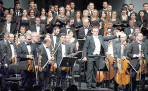A bâtons rompus avec Gibril Bennani : Le silence des instruments de musique