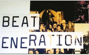 Kerouac, Ginsberg, Burroughs... Le rêve tangérois des voyageurs américains dans l'âme