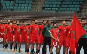 Mondial de Handball : Le Maroc, dernier de son groupe, qu'en sera-t-il à la coupe du Président ?
