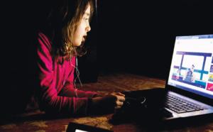 Violence, incitation à la haine... : YouTube lancera de nouvelles fonctionnalités pour protéger les adolescents