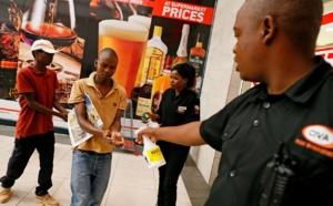 Le variant sud-africain du virus impacte les matchs organisés par la CAF