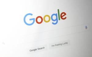 Google ne se servira plus des cookies pour la publicité