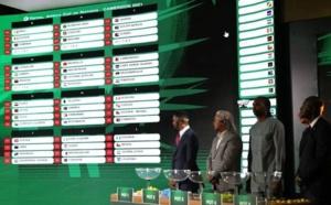 Eliminatoires de la CAN / Délocalisation : Le Burkina Faso va-t-il recevoir au Maroc ?