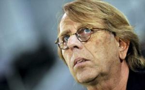 Football africain : Claude Le Roy n'est plus sélectionneur du Togo