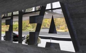 FIFA : Mardi et jeudi, la FIFA en réunion avec les coachs des équipes nationales