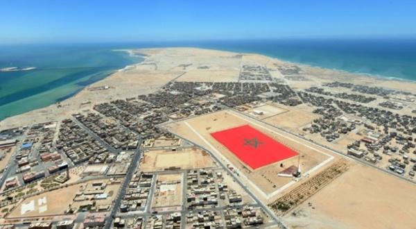 Dakhla Oued Eddhab : Quand une région veut se donner les moyens de ses ambitions