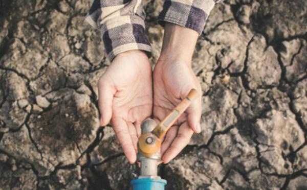 Journée mondiale de l'eau, les craintes de l'ONU et des Rbatis