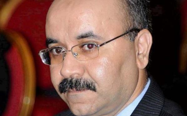 L'Opinion : Le Mokadem n'est pas passé…