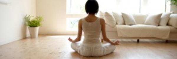 La méditation, outil crucial pour mieux vivre le confinement
