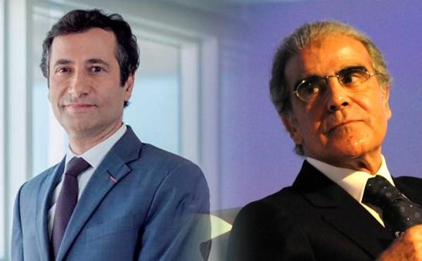 Covid-19 : le Maroc tire 3 milliards de dollars sur la LPL du FMI